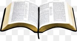 Biblia Fundo Png Imagem Png Capitulos E Versiculos Da Biblia Alma A Deus A Oracao Abrir A Biblia Em Png Png Transparente Gratis
