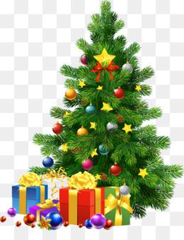 Dom Png Fundo Png Imagem Png Papai Noel No Dia De Natal