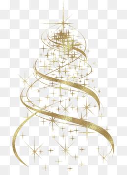 árvore De Natal Fundo Png Imagem Png árvore De Natal