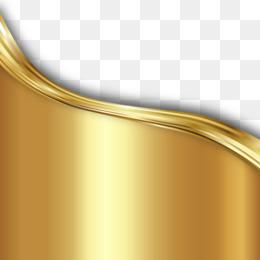 Fundo Dourado Fundo Png Imagem Png Ouro Fundo Dourado
