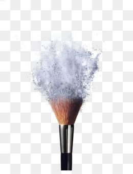 Make Up Fundo Png Imagem Png Pincel De Maquiagem Cosmeticos