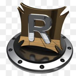 Rocketdock for win 10