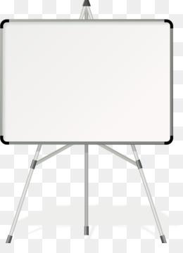 Eraser Fundo Png Imagem Png Blackboard Clip Art Quadro Negro