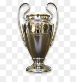 Formadora De Copo Fundo Png Imagem Png Uefa Champions League O Real Madrid C F Da Premier League Manchester United F C Formadora De Copo Campeao Png Transparente Gratis
