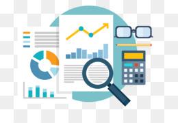 Pesquisa Na Internet fundo png & imagem png - Pesquisa de mercado Marketing  Concorrente análise de pesquisas Quantitativas - Marketing png transparente  grátis