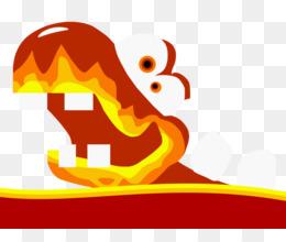 Luigi Fundo Png Imagem Png Super Mario World Super Mario