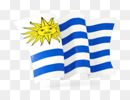Bandeira Dos Estados Unidos Fundo Png Imagem Png Bandeira Do