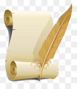 Pergaminho Fundo Png Imagem Png Papel Para Imprimir E Escrever