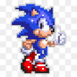 Sonic Advance fundo png & imagem png - Knuckles the Echidna