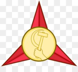 Espanhol Fundo Png Imagem Png Bandeira Da Espanha Espanhol