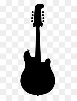 Guitarra Desenho Fundo Png Imagem Png Guitarra Acustica