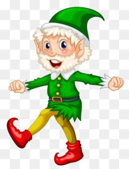 Elfos De Natal Fundo Png Imagem Png Christmas Elf Clip Art Elfos De Natal Png Transparente Grátis