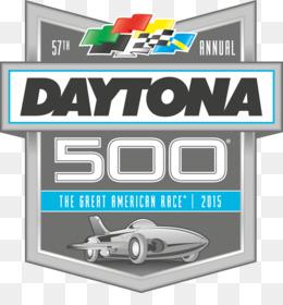 Daytona 500 Fundo Png Imagem Png Daytona International Speedway 2015 Daytona 500 De 2014 A Nascar Sprint Cup Series Speedweeks Daytona 500 Png Transparente Gratis