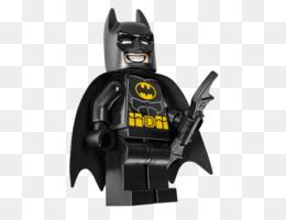 Lampada Lego Batman : Filme do batman fundo png & imagem png harley quinn lego batman