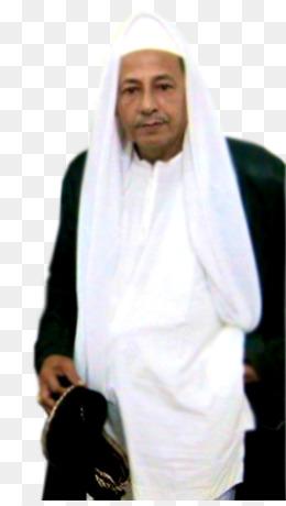 Yahya Fundo Png Imagem Png Al Nassr Fc Al Hilal Fc Al Nasr Dubai Sc Arabia Liga Profissional Arabia Saudita Clube Png Transparente Gratis