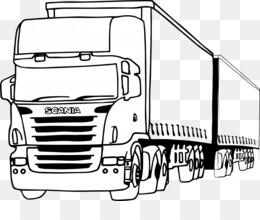 Monster Truck Fundo Png Imagem Png Scania Ab Caminhonete De