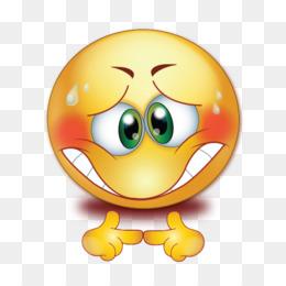 Taverna da Sereia Bêbada - Offzão - Página 33 Kisspng-smiley-emoticon-emoji-shyness-sweat-emoji-5b253e58667807.6195031615291674484197