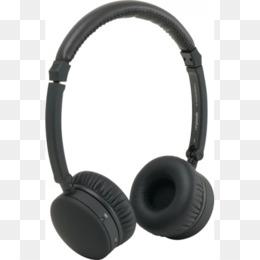 Extra Bass fundo png & imagem png - Fones de ouvido Fone de