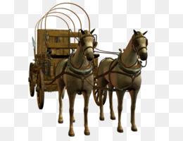 Carroça fundo png & imagem png - A Trilha de Oregon Expansão para o Oeste Trilhas de Lewis e Clark Expedição de carroça - outros png transparente grátis