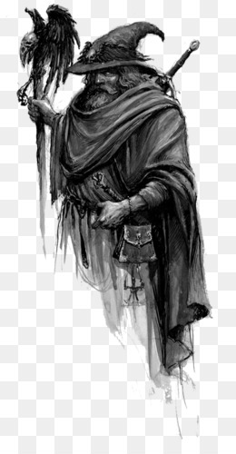 "Parte 2.2: ""Donzelas"" em Perigo - Página 3 Kisspng-warhammer-fantasy-battle-warhammer-fantasy-rolepla-mage-5b4c8c653c0258.9879972515317433332458"