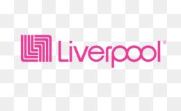 O Liverpool Fc Premier League Spielplan Png Transparente Gratis