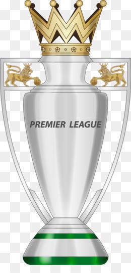 Capitao Bracadeira Premier League Png Transparente Gratis