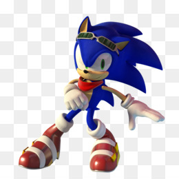 Sonic Adventure fundo png & imagem png - Tails, Sonic the