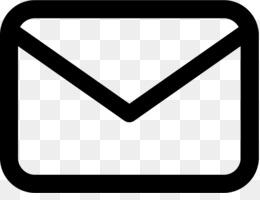 E-mail fundo png & imagem png - IPMA e-Mail Telefone Mensagem - ícone de e- mail png transparente grátis