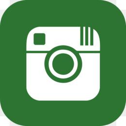 Instagram fundo png & imagem png - Social media �cones do ...