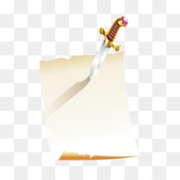 Penknife Fundo Png Imagem Png Papel Para Imprimir E Escrever