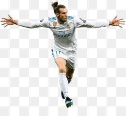 Gareth Bale Fundo Png Imagem Png Gareth Bale Ao Real Madrid C F De Desporto De Equipa De Futebol Gareth Bale Png Transparente Gratis
